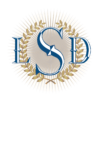 Lyon Secret Défense